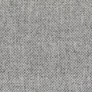 Tela tapizar tela para tapizar bernini lila with tela - Telas originales para tapizar ...